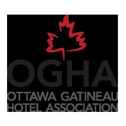 Log in logo