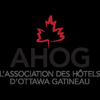 logo de l'AHOG