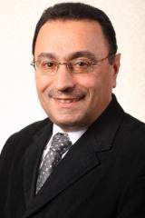 George Chaiban
