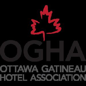 OGHA logo